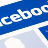 VIDEO - Hay novedades en Facebook, que complacen a algunos y molestan a otros.
