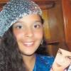 """Francesca- (One, Two, Three, Four, Five) Vídeo Official 2013 El colmo de los colmo: Periódico dominicano asegura Francesca sufre """"bullying"""" colectivo"""