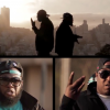 Freeway & The Jacka - Combine the Coasts [Official video] rapero reales de new york