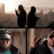 Freeway & The Jacka - Combine the Coasts [Official video] rapero reales de new york