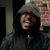 VIDEO Frenchie - Eyes Of A Murderer Rap Guetto Music