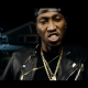 Future - Sh!t official video 2013 Diablo Que maldito Rap que da nota en la cabeza