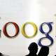 VIDEO Google podría utilizar fotos y nombres de personas para publicidad. En las redes sociales hay desacuerdo con este tema.