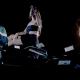 Gunplay (Feat. Rick Ross & Yo Gotti) - Gallardo (official video 2013) Getto Music