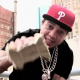 Gudda Gudda - Hold It Down OFFICIAL VIDEO 2013 RAP AMERICANO