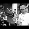 Haitian Fresh (Feat. Maino & French Montana) - Lick Season Video official Diablo este Rap ta barrial
