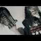 Chief Keef - Ight Doe official video 2013 los molleto de norte america mas pegado