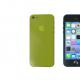 VIDEO mire el Iphone 5s Nuevecito para la calle Introducing The iPhone 5S!