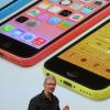 El primero en 'hackear' el escáner de huellas del iPhone5S recibirá dinero, alcohol y libros