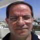 ULtima hora Israel detiene a un supuesto espía iraní con fotos de la embajada de EEUU