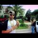 J Alvarez feat Farruko / Esto Es Reggaeton / Official Video 2013 Nueva Musica