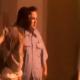 Video: Guardias de una cárcel de EE.UU. golpearon brutalmente a reos con un martillo