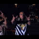 Killa Kyleon (Feat. Slim Thug & Kirko Bangz) - My City [Video official] Guetto Rap