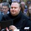 El fundador de Megaupload Kim Dotcom demanda al Gobierno de Nueva Zelanda por más de 4 millones de dólares