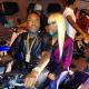 Meek Mill (Feat. Nicki Minaj, French Montana & Fabolous) - I Be On It [Audio] DURO DURO EL TEMA