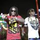 Migos - Chinatown official video miren esta vaina ta Jevi Rap Americano