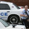 La Policia De New York Tirotea Loco armado En Times Square (Video/Noticias