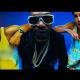 Maejor Ali (Feat. Justin Bieber & Juicy J) - Lolly Video offcial 2013