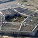 Cuenta de Twitter de una agencia del Pentágono suspendida por
