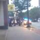 VIDEO Graban a la Guardia Civil de Ceuta disparando e insultando a los inmigrantes