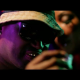 Project Pat - Make A Sell Video Official rap americano mortal