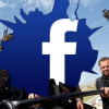 Miren esto :Red mortal: Armas a la venta en grupos de Facebook