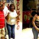 Roselita El Que Tira Mata) Video Oficiall La nueva reina del dambow internacional Que maldita rrisasasasa
