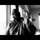 Rick Ross ft. Future - No Games OFFICIAL VIDEO 2013 MIAMI