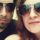 VIDEO El sexo diario permitió a una mujer vencer la inseguridad sobre su cuerpo