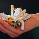 Australia: ¿Primer país desarrollado que prohíbe el cigarrillo?