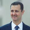 VIDEO El precidente de Syria Al Assad dice a TeleSur: El mundo estará mejor cuando EE.UU. deje de intervenir