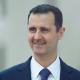 Hay guerraaaaaa !!! Al Assad: