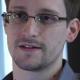 Esto esta candente La NSA usa Facebook para buscar conexiones entre ciudadanos