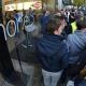 VIDEO La NSA llama a Steve Jobs Gran Hermano y a los clientes de Apple, zombis Porque es el tel mas espiado mirenlo