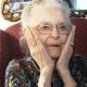 VIDEO Una abuela mira porno por primera ves miren esto
