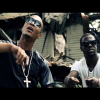 Hustle Gang (Feat. T.I., Young Dro, Mystikal, Shad Da God & Spodee) - Here I Go VIDEO OFFICIAL