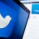 Cómo Twitter pasó a ser clave en la democracia y en la opinión pública