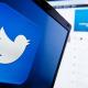 VIDEO Las redes sociales Tecnologia Twitter y las celebridades muertas