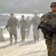 VIDEO 'Fuego amigo': Soldados de EE.UU. piden