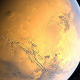 Las cinco afirmaciones más atrevidas sobre la vida extraterrestre