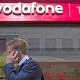 Un Hacker Roba datos de 2 millones de usuarios de Vodafone Alemania