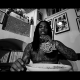 Waka Flocka - Judge For You [official video] 2013 Guetto music Rap Americano