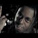Lil Wayne - Revolver (Madonna MDNA Tour Version) Tapasao Wayne Funny video