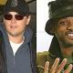 Conoce los 5 actores de hollywood que cobran $20 millones de dolares por cada films