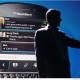 VIDEO ¿Podrá el nuevo Director Ejecutivo de Blackberry salvar a la empresa?