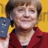 Alemanha convoca embaixador dos EUA por espionagem a Merkel