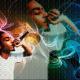 Gran Estreno - TiTi La Rabiia - La Amo Vecina (prod by DdM).mp3 rap 2013 durisimo!!