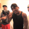 Nuevo Video Musical 40 Glocc Aka Yon Ju (Feat. Zoo Life) - Hate That Guetto music West Side