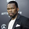 50CENT ledan 36 meces de probatoria y 30 dia rrecojiendo vasura :50 cent gets sentenced to three years probation and 30 days of community service