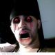 PASENLA BIEN ESTA NOCHE :HalloWeen #VampireLIFE Somo lo JEFE dela Noche